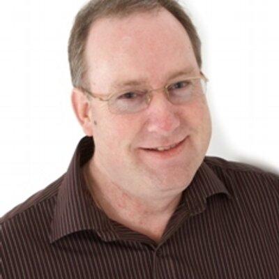 Ray Stewart | Social Profile