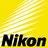 Nikon_PH