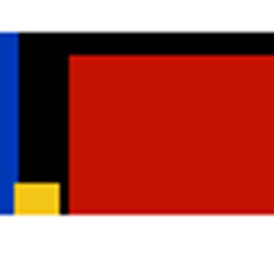 CFD.NET.AU