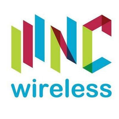 MNC Wireless Berhad