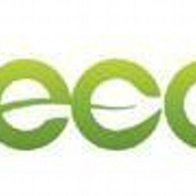 Eco-explore | Social Profile
