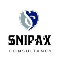 @Snipax1