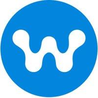 @wizz_network