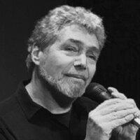 Rick Gordon  | Social Profile