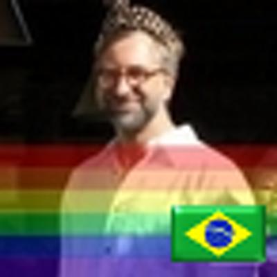 Felipe Pait   Social Profile