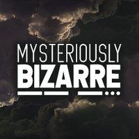 @MystBizarre