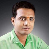 @LaharpureMahesh