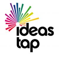 IdeasTap | Social Profile