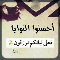 @ahmedshaif2014