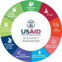 Development Innovations Cambodia