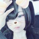 uni__yuuuuka__