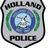 Holland Police