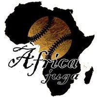 @AfricaJuga
