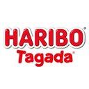 Tagada - Haribo