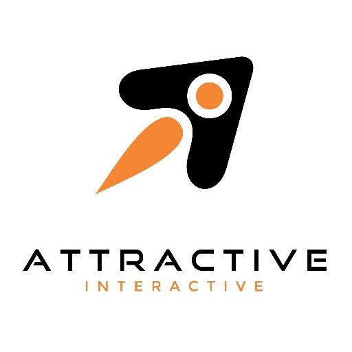 Attractive Interactive