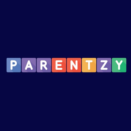 Profile picture of parentzy
