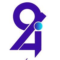 @Design4Innovat1