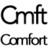 stylecomfort