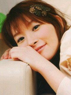 後藤邑子の画像 p1_19