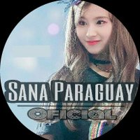 SanaTwice_Paraguay
