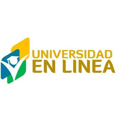 Universidad en Línea