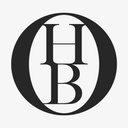 ハーバー・ビジネス・オンライン