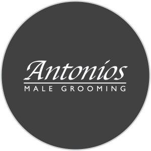 Antonios Grooming