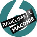 The account formerly known as RadMac on 6 Music