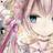 The profile image of meiritaiko