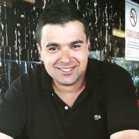 @Arif_Kocak