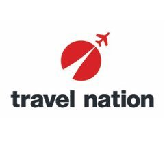 Travel Nation