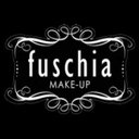 Fuschia Make-Up