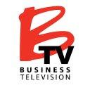 BTV & CEO Clips