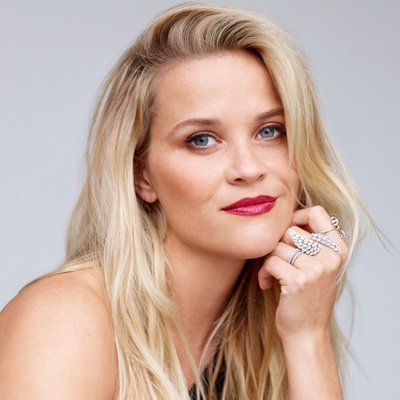 @RWitherspoon's Twitter Profile Picture