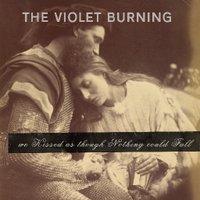 @violetburning
