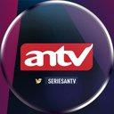 ANTV Series