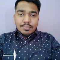 @ParmanandKirti