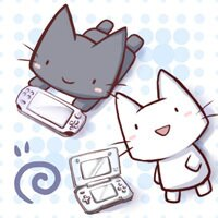 nekotama@金曜ト42 | Social Profile