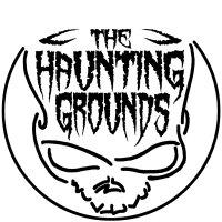 @HauntingGrounds