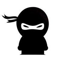 @NinjaMcMuffins
