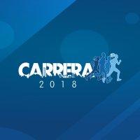 @CarreraBancomer
