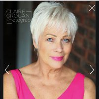 RealDeniseWelch