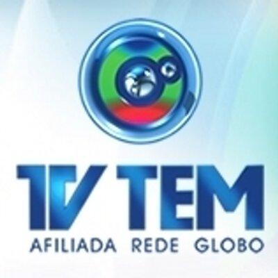 TV TEM Sorocaba