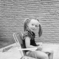 Meike Volders | Social Profile