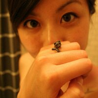 Monica Choy   Social Profile