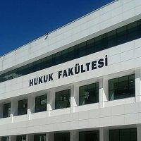 @HukukSakarya