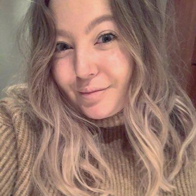 Stinne Godsk Nielsen