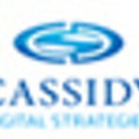 Cassidy Digital | Social Profile