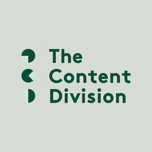 TheContentDiv