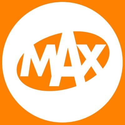 Omroep MAX